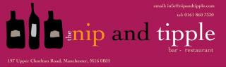 nip_and_tipple_info