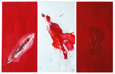 p__i_loved_you_triptych