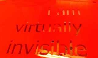 virtually-invisible