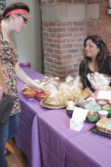 craft-fair-june-20114