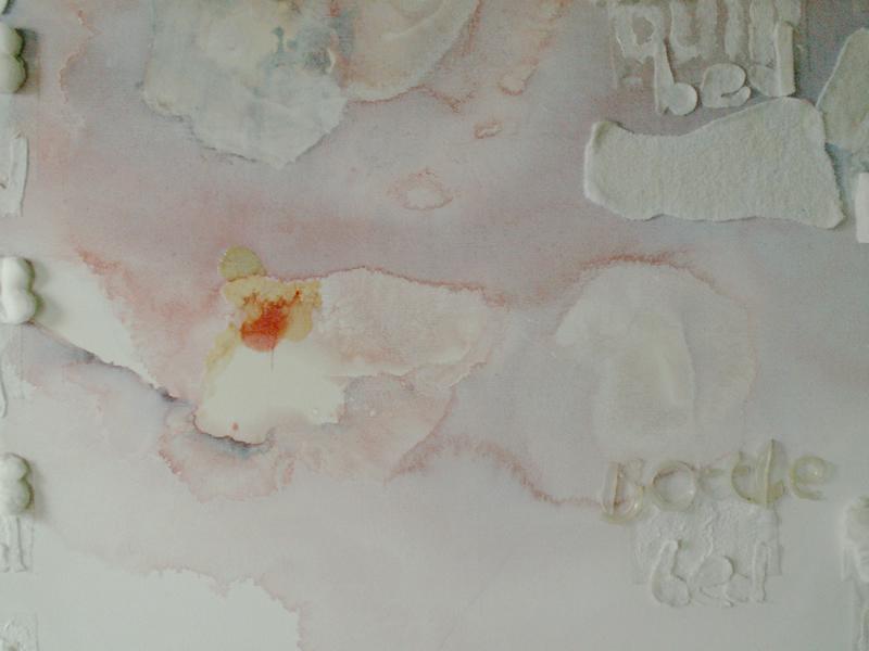 after-birth-detail-2