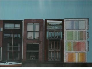 amsterdam-canal-house-facade