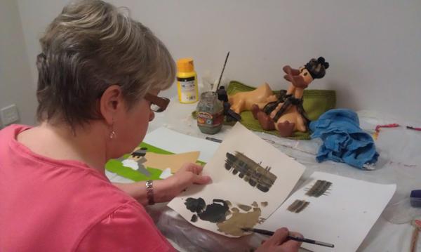 art-class-july-20115