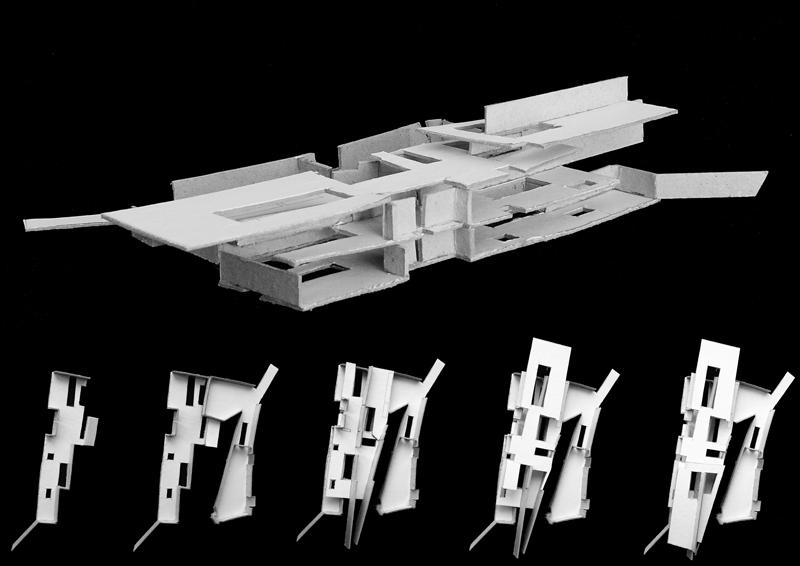 battlestar_galactica_plan model