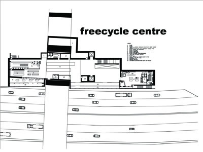 freecycle_centre_plan