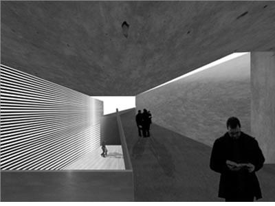 interior_space