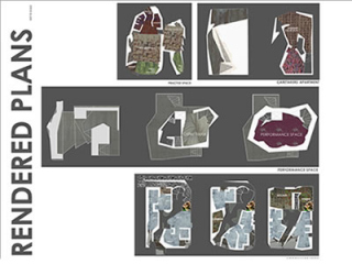 casa-flamenca-3-rendered-plans