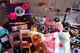 craft-fair-7