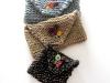 knitted_purse_reddandbrown