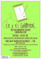 5-8-x-4-1-exhibition