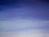 Filey Blue Sky Detail 3
