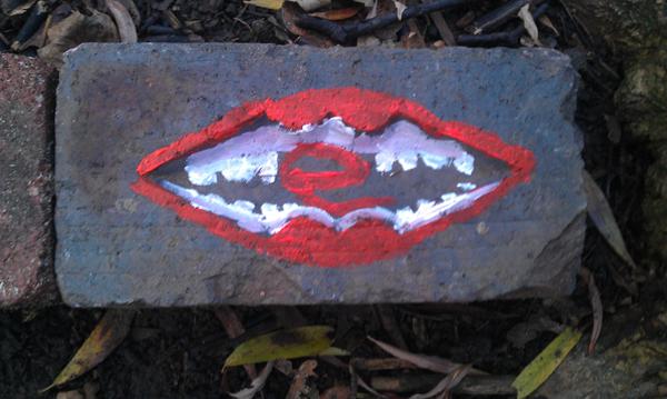 brick-poetry-letter-e