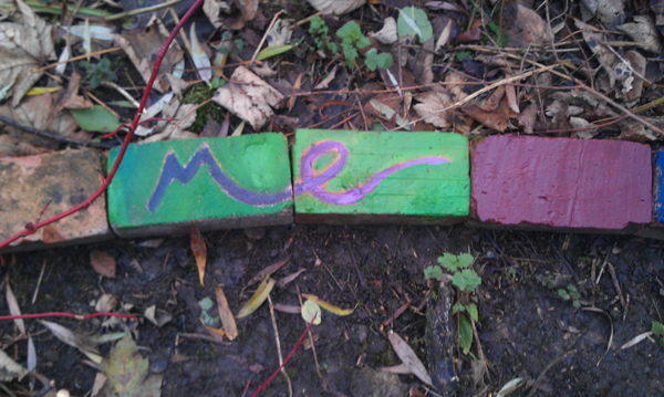 brick-poetry-me