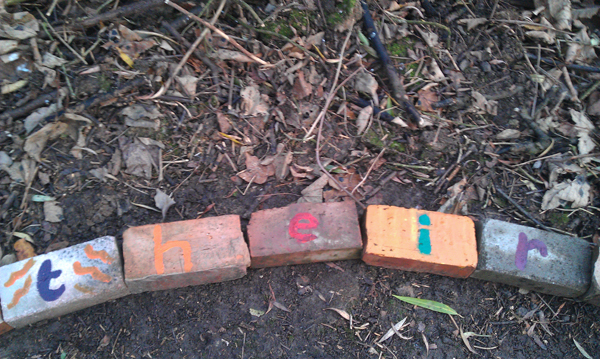 brick-poetry-their