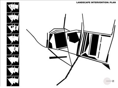 landscape_intervention_plans
