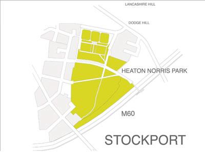 park_location_plan