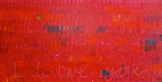 i_do_love_you