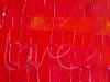 I do Love you - Detail - LOVE