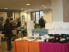 Craft Fair - Inspire Levenshulme - view towards Cafe