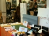 Daytime Craft Fair at Inspire in Levenshulme - December 2010