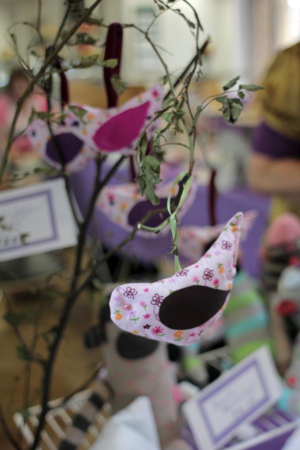 craft-fair-june-20115