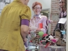 craft-fair-june-2011