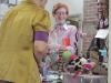 craft-fair-june-2011