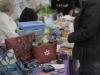 craft-fair-june-20113