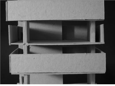 kunsthaus_bregenz_structural_model_3