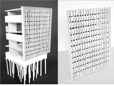 kunsthaus_bregenz_structural_model_4