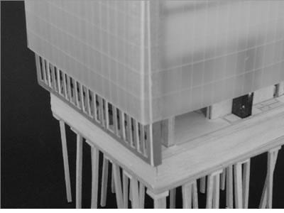 kunsthaus_bregenz_structural_model_5