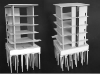kunsthaus_bregenz_structural_model_2