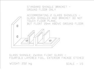 kunsthaus-shingle-detail