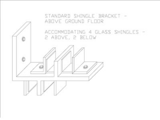kunsthaus-standard-shingle-detail