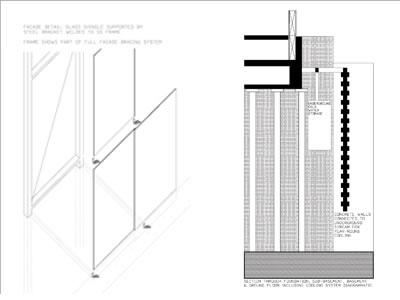 kunsthaus-glazing-detail