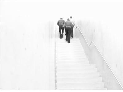 kunsthaus_bregenz_stairwell