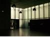 kunsthaus_bregenz_atrium