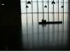 kunsthaus_bregenz_atrium_daylit