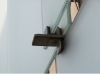 kunsthaus_bregenz_glazing_detail