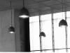kunsthaus_bregenz_lighting_detail