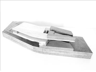 battlestar-galactica-concept-model-aerial