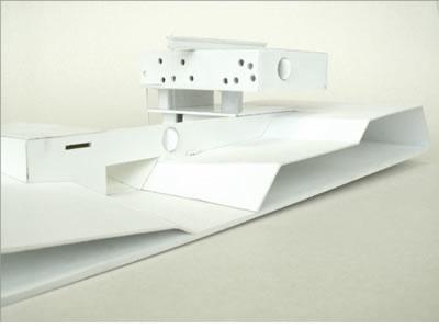 rem-koolhaas-model