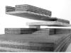 battlestar-galactica-concept-model-detail