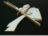 battlestar-galactica-laser-cut-model