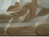 exploratory-model-ambiguous-sculptures