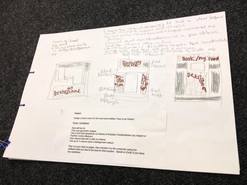 oakwood-constructivism-project-21
