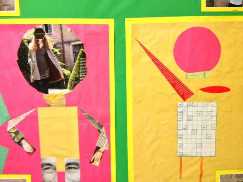 oakwood-constructivism-project-212