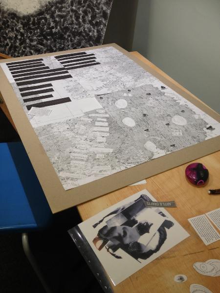 oakwood-constructivism-project-22