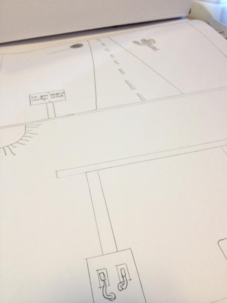oakwood-constructivism-project-220