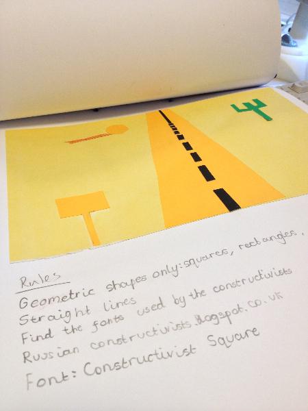 oakwood-constructivism-project-221